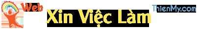 Web Xin Việc Làm – Khởi Nghiệp – Thư Xin Việc – Mẹo Tuyển Dụng